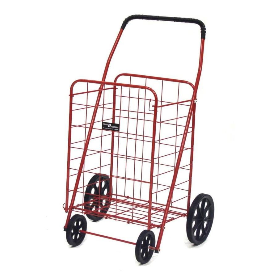 252695596313 together with Plastic Grocery Personal Shopping Carts With Chair For Seniors moreover 151518329957 additionally scoutcart in addition 121139626. on jumbo grocery carts