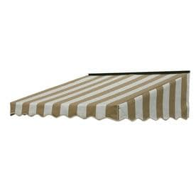 Awnings At Lowes Com