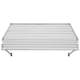 shop awnings at lowes com