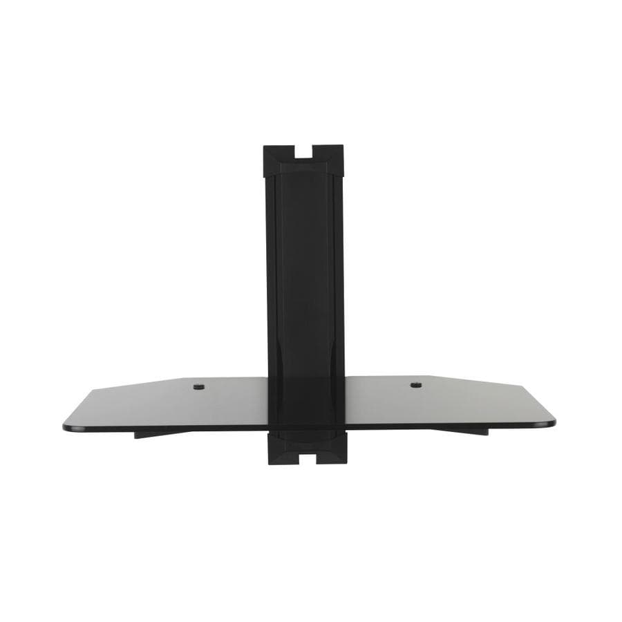 OmniMount Metal Wall TV Mount