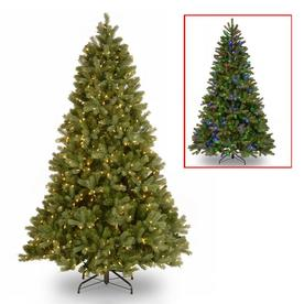 Hunter Fir Christmas Tree