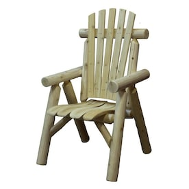 Lakeland Mills Patio Chairs At Lowes