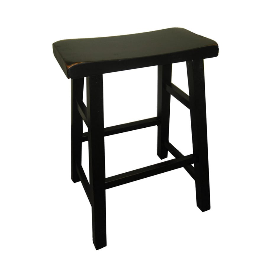 Incroyable 24 In Counter Stool