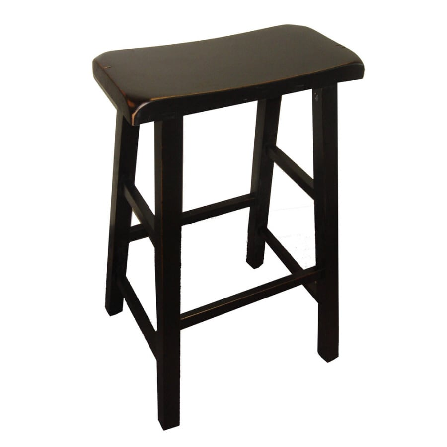 29-in Bar Stool