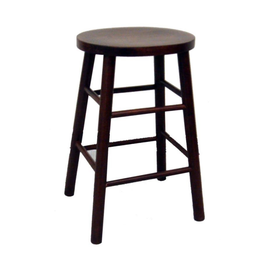 24-in Counter Stool