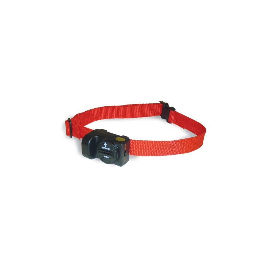 Ultrasonic Bark Control Pet Training Collar
