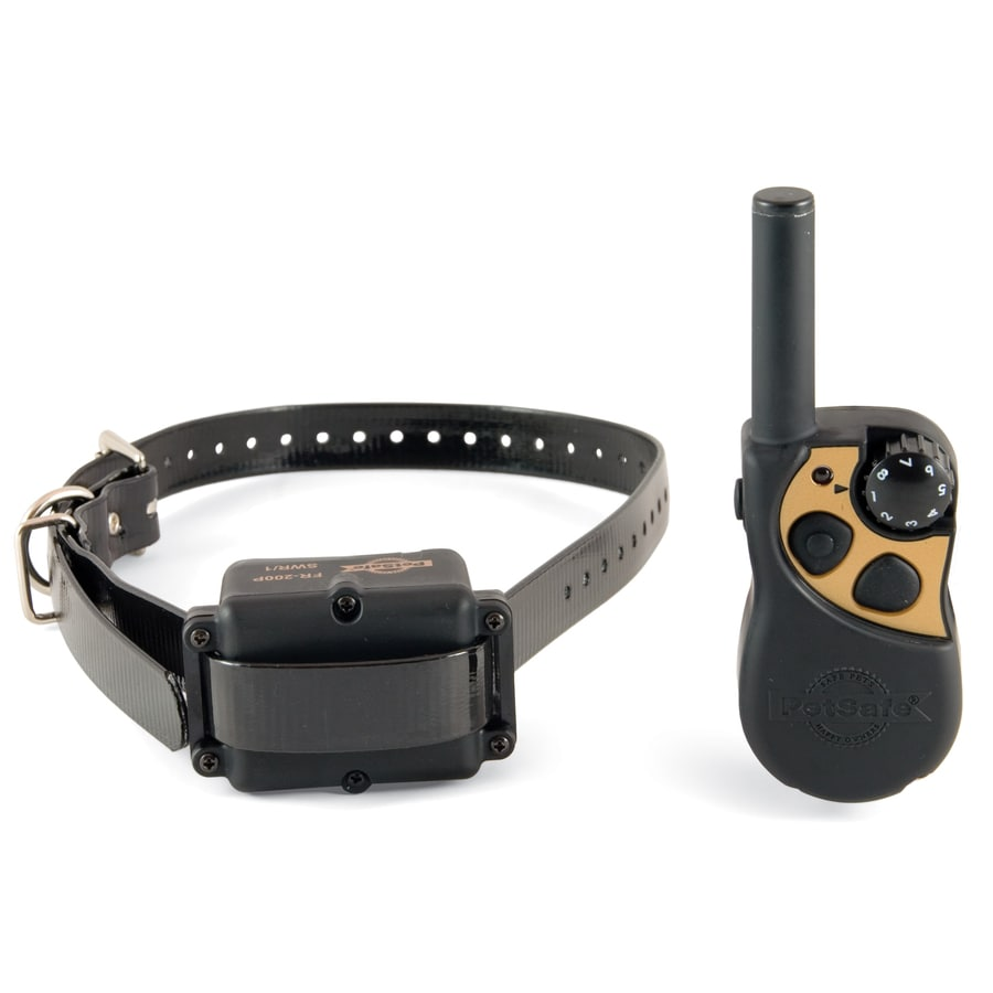 PetSafe Static Dog Remote Pet Trainer