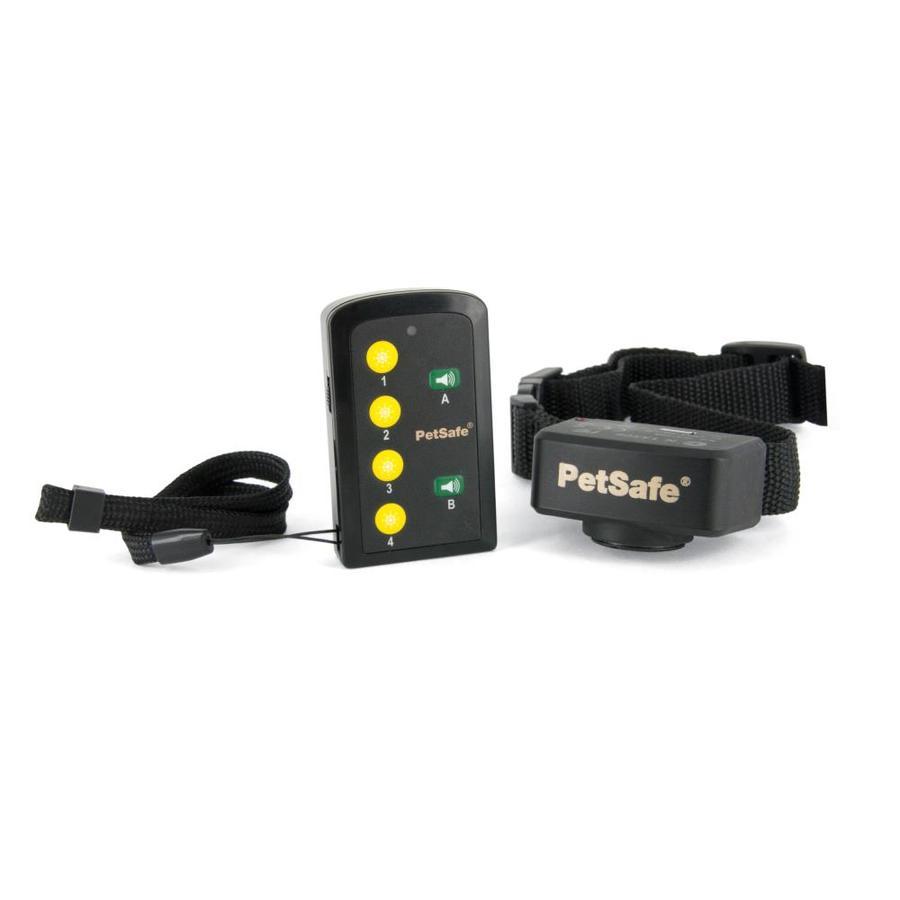PetSafe Static Dog Remote Pet Trainer