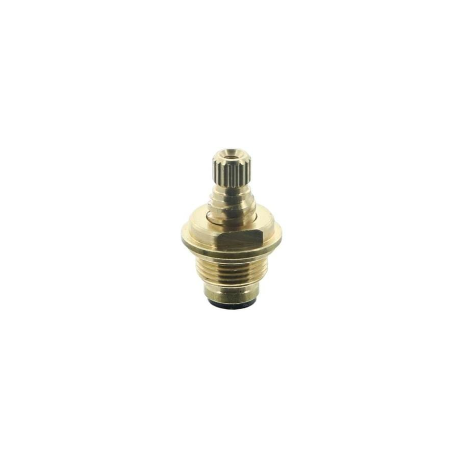 Shop Road & Home Brass And Plastic Faucet Stem for Faucet/Tub/Shower ...