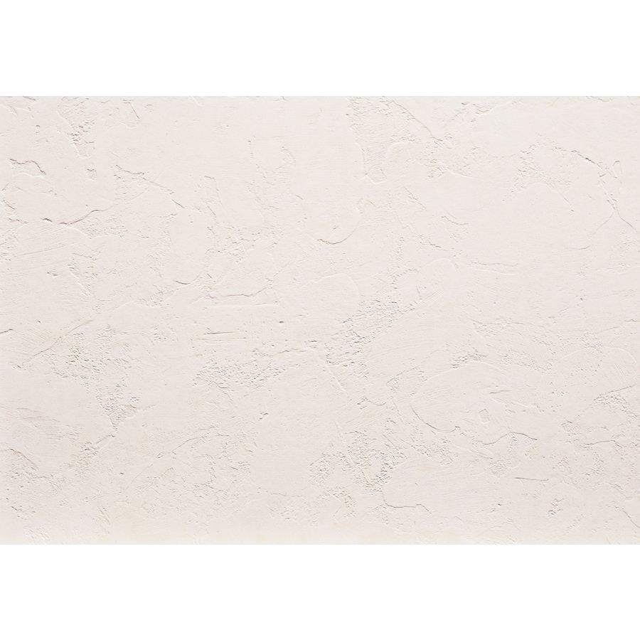 Write a review about allura primed stucco vertical fiber for Allure cement siding