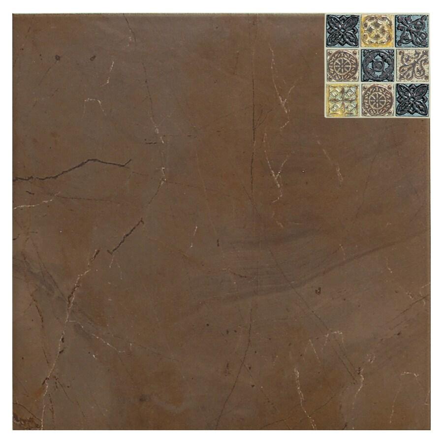 Fine 1 Inch Ceramic Tiles Big 12 By 12 Ceiling Tiles Round 12X12 Cork Floor Tiles 3X6 Glass Subway Tile Young 3X6 White Glass Subway Tile Blue3X6 White Subway Tile Lowes Shop American Olean 12\