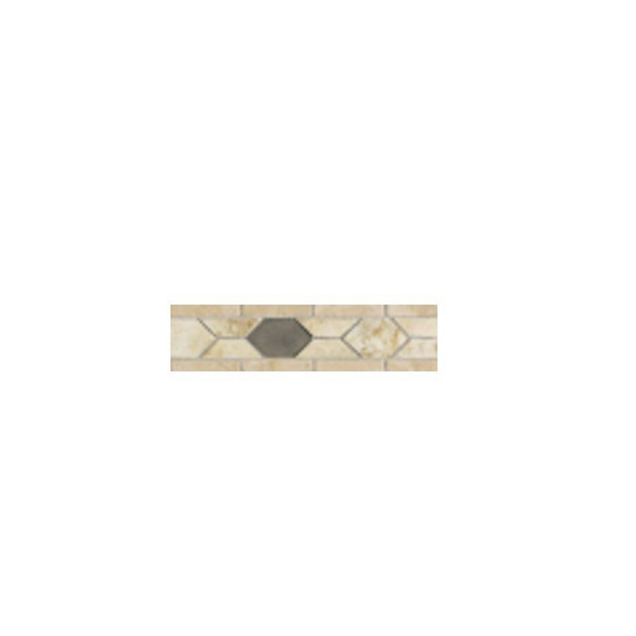 Awesome 1 Inch Ceramic Tiles Big 12 By 12 Ceiling Tiles Flat 12X12 Cork Floor Tiles 3X6 Glass Subway Tile Young 3X6 White Glass Subway Tile Dark3X6 White Subway Tile Lowes Shop American Olean 12\