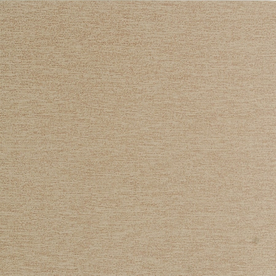 American Olean St Germain 11-Pack Chenile Thru Body Porcelain Floor Tile (Common: 12-in x 12-in; Actual: 11.5-in x 11.5-in)