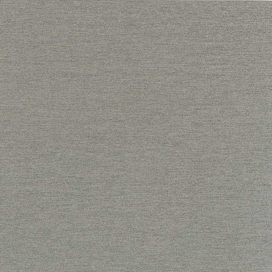 American Olean 11-Pack St. Germain Gris Thru Body Porcelain Floor Tile (Common: 12-in x 12-in; Actual: 11.5-in x 11.5-in)