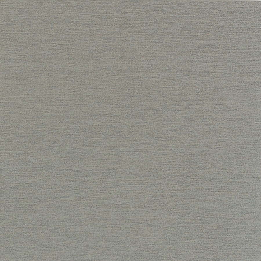 American Olean St Germain 11-Pack Gris Thru Body Porcelain Floor and Wall Tile (Common: 12-in x 12-in; Actual: 11.5-in x 11.5-in)