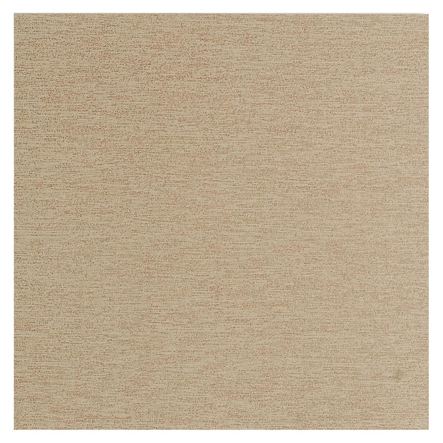 American Olean St Germain 4-Pack Chenile Thru Body Porcelain Floor Tile (Common: 24-in x 24-in; Actual: 23.43-in x 23.43-in)