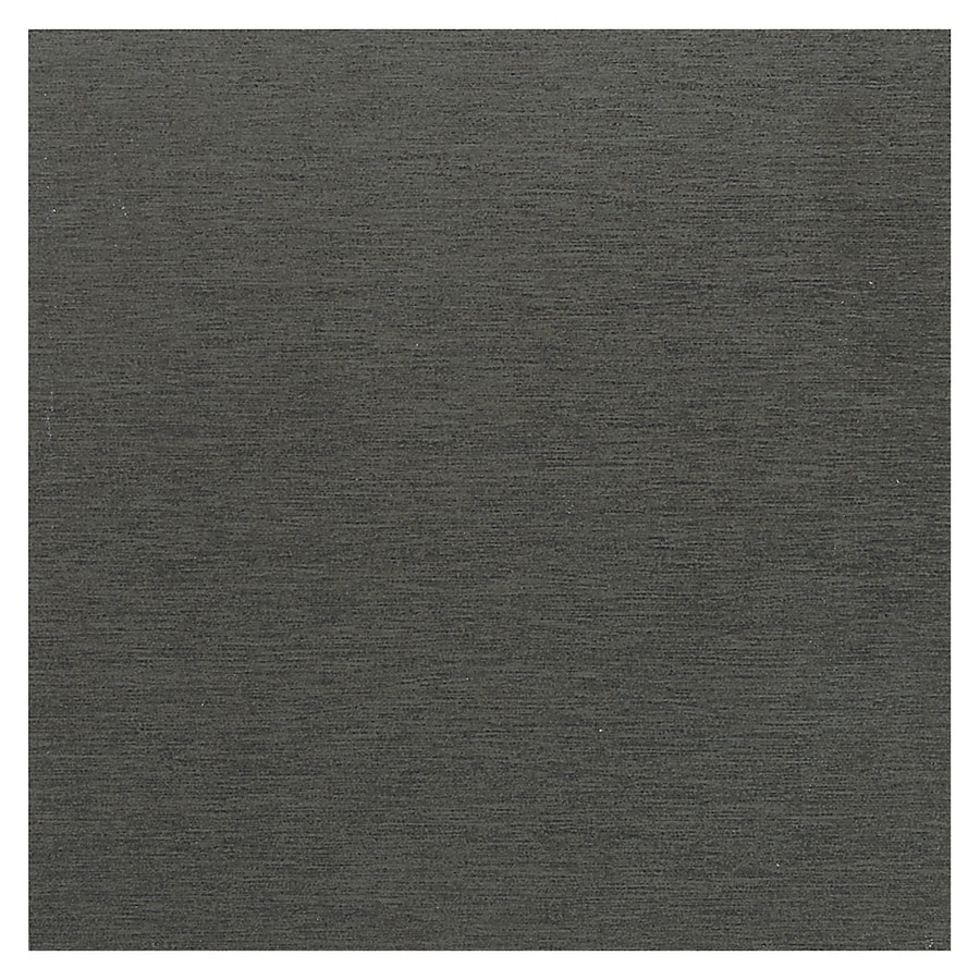 American Olean St Germain 4-Pack Sauge Thru Body Porcelain Floor and Wall Tile (Common: 24-in x 24-in; Actual: 23.43-in x 23.43-in)