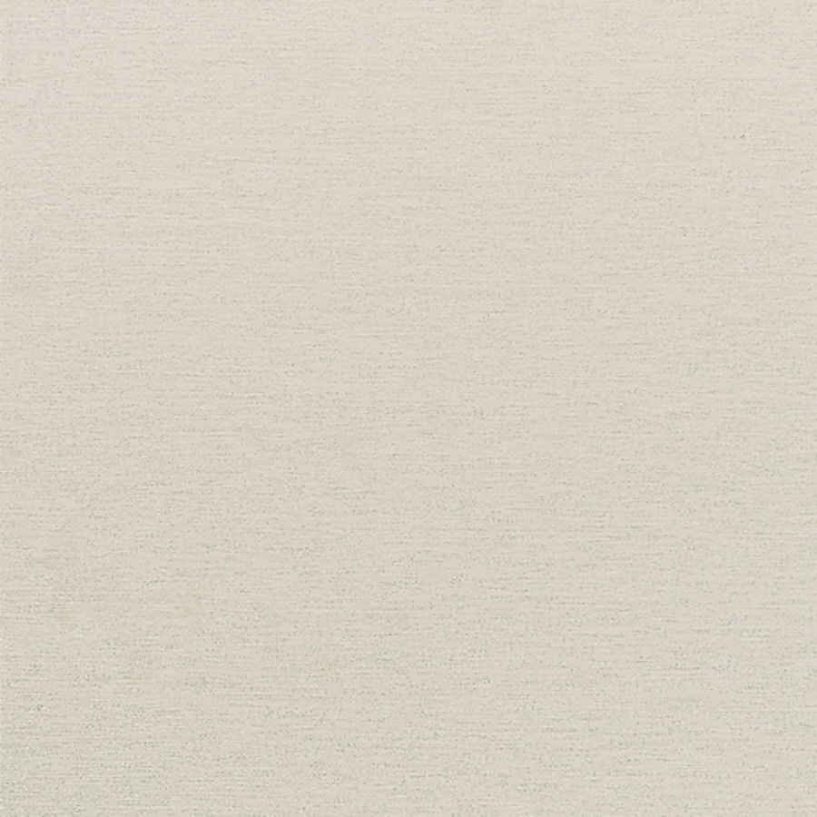 American Olean St Germain 11-Pack Blanc Thru Body Porcelain Floor and Wall Tile (Common: 6-in x 24-in; Actual: 5.75-in x 23.43-in)