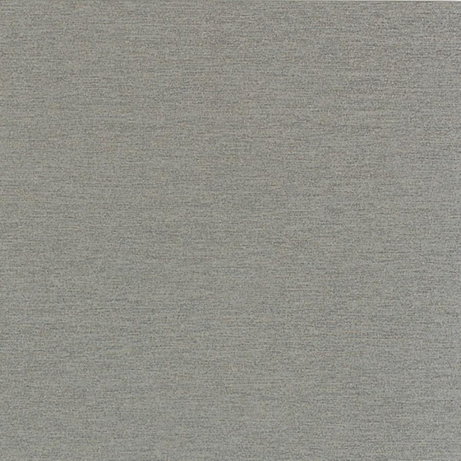 American Olean St Germain 11-Pack Gris Thru Body Porcelain Floor and Wall Tile (Common: 6-in x 24-in; Actual: 5.75-in x 23.43-in)