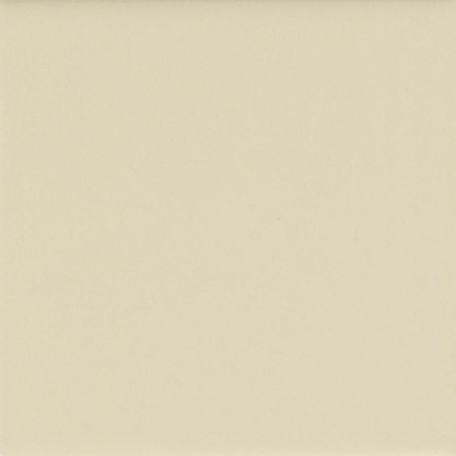 American Olean Matte 50-Pack Sand Dollar Matte Ceramic Wall Tile (Common: 6-in x 6-in; Actual: 6-in x 6-in)