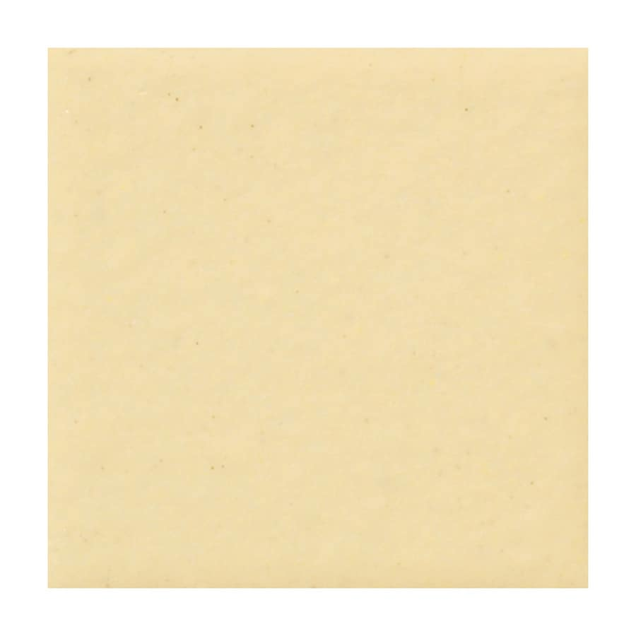 Shop american olean 12 x 24 satinglo marsh ceramic tile at lowes american olean 12 x 24 satinglo marsh ceramic tile dailygadgetfo Image collections