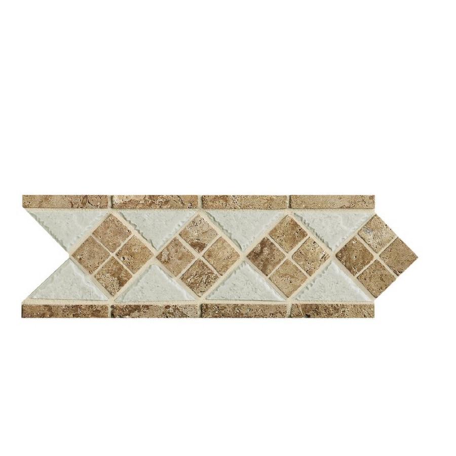 Wonderful 1 Inch Ceramic Tiles Huge 12 By 12 Ceiling Tiles Regular 12X12 Cork Floor Tiles 3X6 Glass Subway Tile Youthful 3X6 White Glass Subway Tile Fresh3X6 White Subway Tile Lowes Shop American Olean 12\