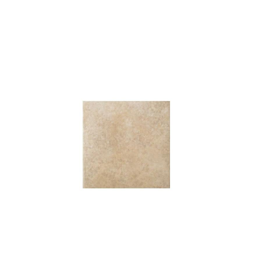 Nice 1 Inch Ceramic Tiles Tiny 12 By 12 Ceiling Tiles Square 12X12 Cork Floor Tiles 3X6 Glass Subway Tile Old 3X6 White Glass Subway Tile Orange3X6 White Subway Tile Lowes Shop American Olean 6\