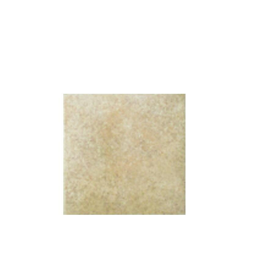 Beautiful 1 Inch Ceramic Tiles Thin 12 By 12 Ceiling Tiles Square 12X12 Cork Floor Tiles 3X6 Glass Subway Tile Youthful 3X6 White Glass Subway Tile White3X6 White Subway Tile Lowes Shop American Olean 6\