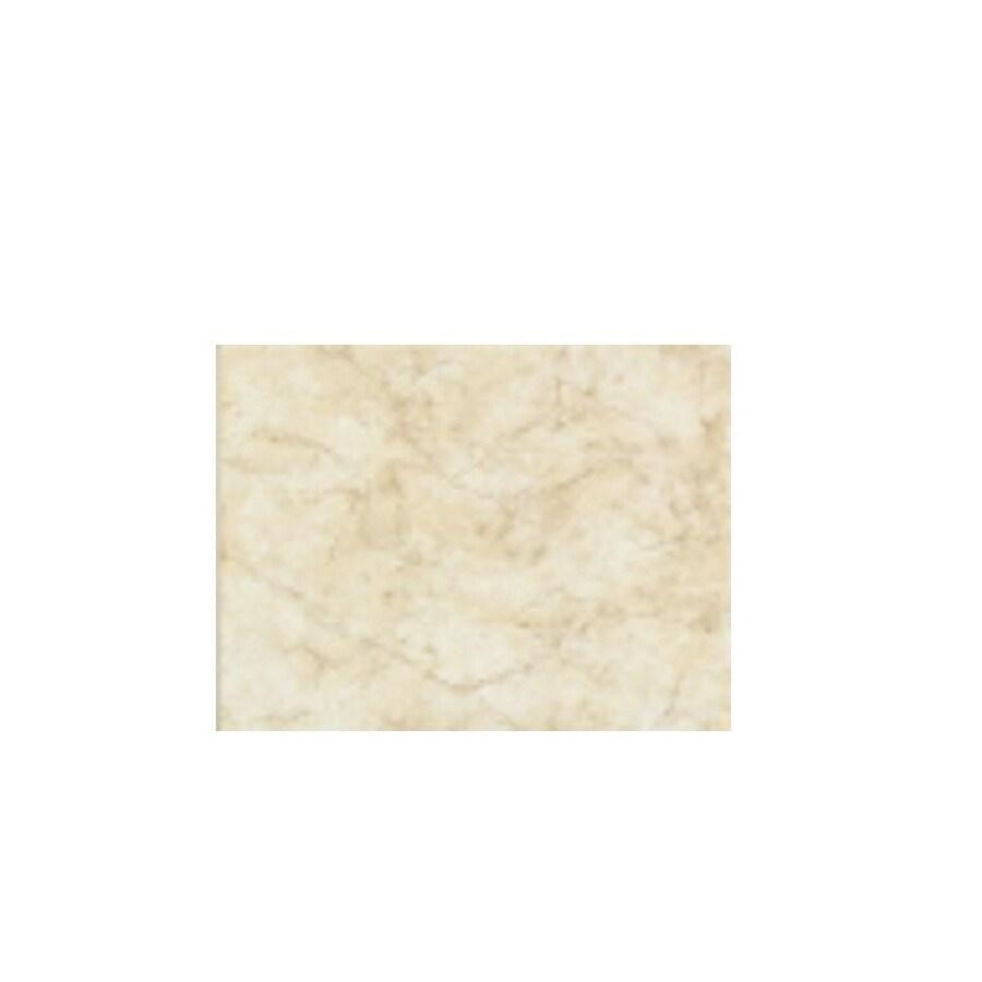 Shop American Olean 6 In X 8 In Lantana Beige Ceramic Wall Tile At