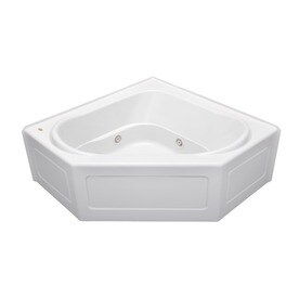 Shop Whirlpool Tubs At Lowes Com