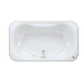 Shop Bathtubs At Lowes Com