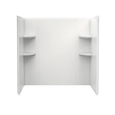 Primo Bathtub Wall Kit 60x32