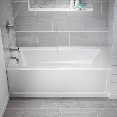 Convert Tub To Whirlpool Tyres2c