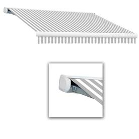 Awnings at Lowes.com