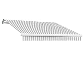 Shop Awnings at Lowes.com