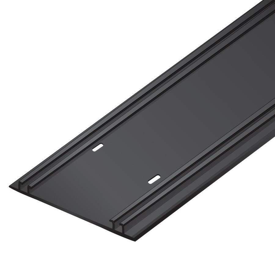 Screen Tight Vinyl Frame Connector at Lowes.com