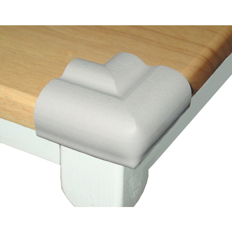 KidKusion Corner Cushion