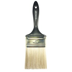 Shop paint brushes at for 90214 zip code