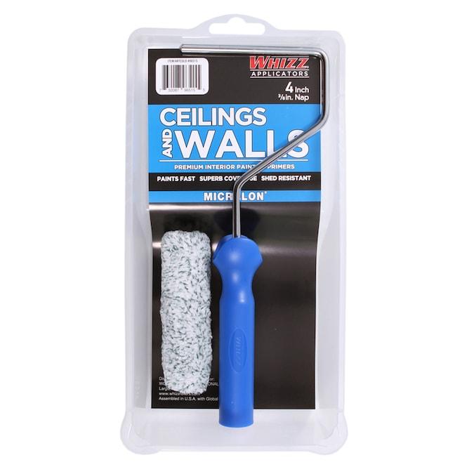 Whizz Microlon Mini Paint Applicator Kit In The Paint Applicator Kits Department At Lowes Com