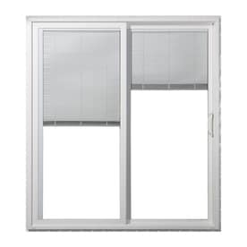 Shop special order windows and doors at for Special order doors