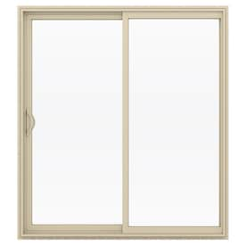lowes special order doors shop special order windows and doors at lowes 7285