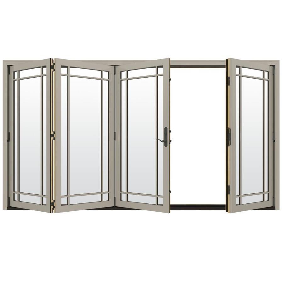 Photos Of Jeld Wen Folding Doors Reviews