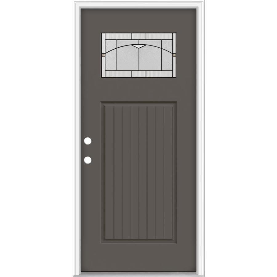 Energy Efficiency Jeld Wen Windows Doors Autos Post