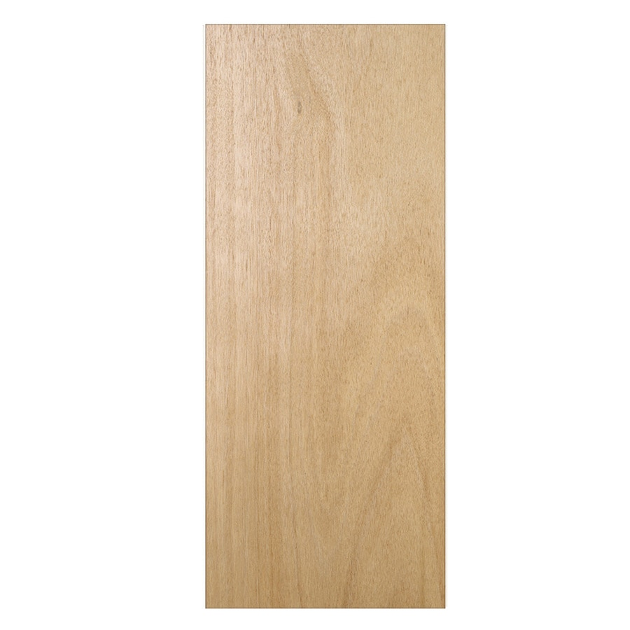 interior door texture. JELD-WEN Unfinished Textured Interior Door Skin (Common: 36-in X 80 Texture
