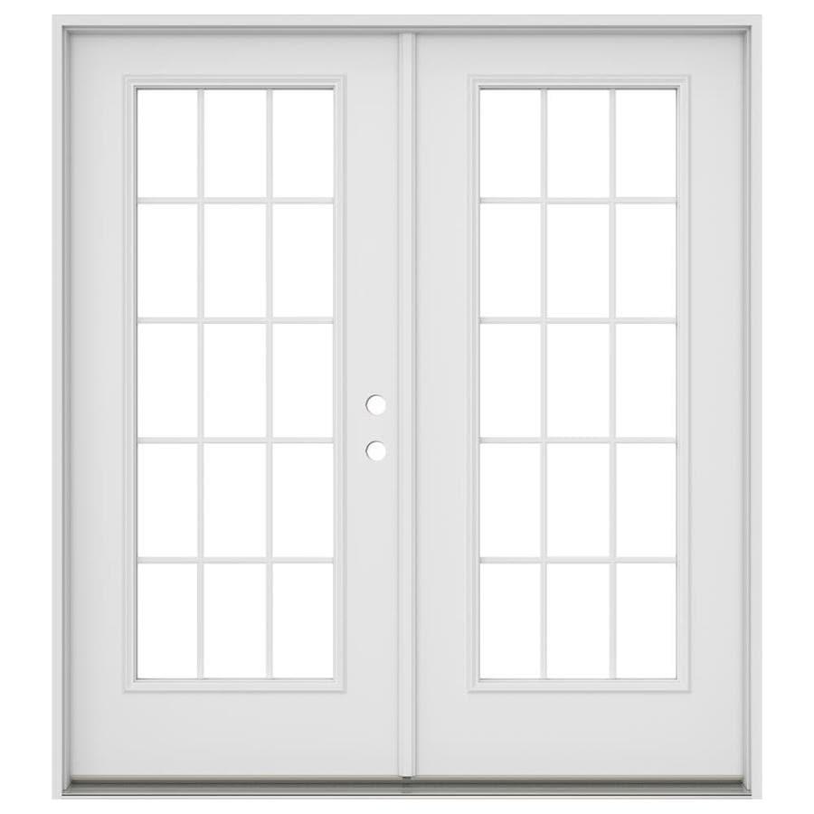 superb warranty jeld collections doors door depot wen home reviews patio