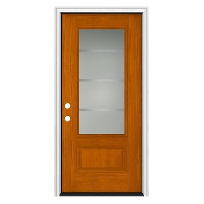 Gold Exterior Doors At Lowes Com Dhgate.com provide a large selection of promotional red exterior doors on sale at cheap price and excellent crafts. gold exterior doors at lowes com