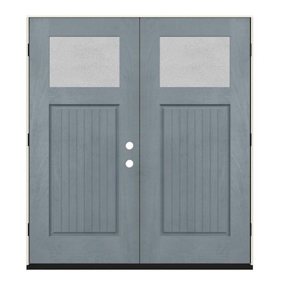 Jeld Wen Fiberglass Front Doors At Lowes Com Likewise, if you would like speedy assistance with your exterior fiberglass door questions, our online chat team will happily assist you—simply click on the online. jeld wen fiberglass front doors at