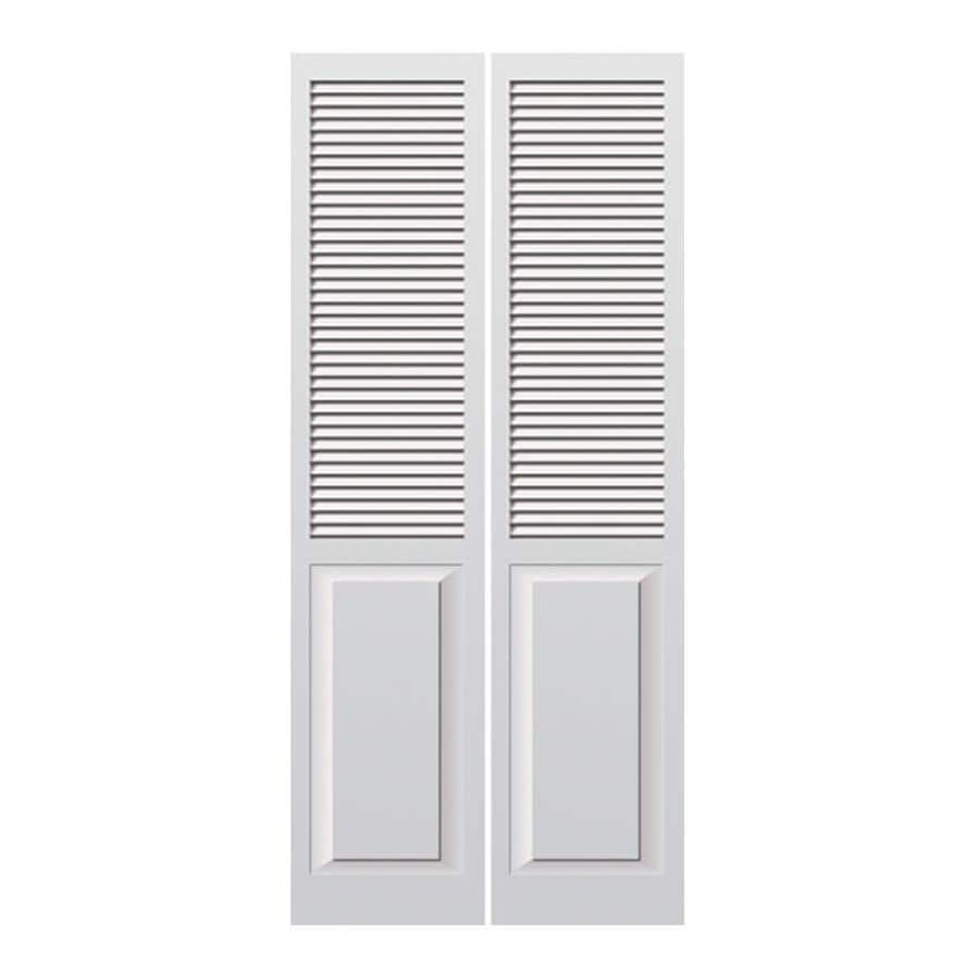 Shop reliabilt flush solid core lauan slab interior door for Solid flush door