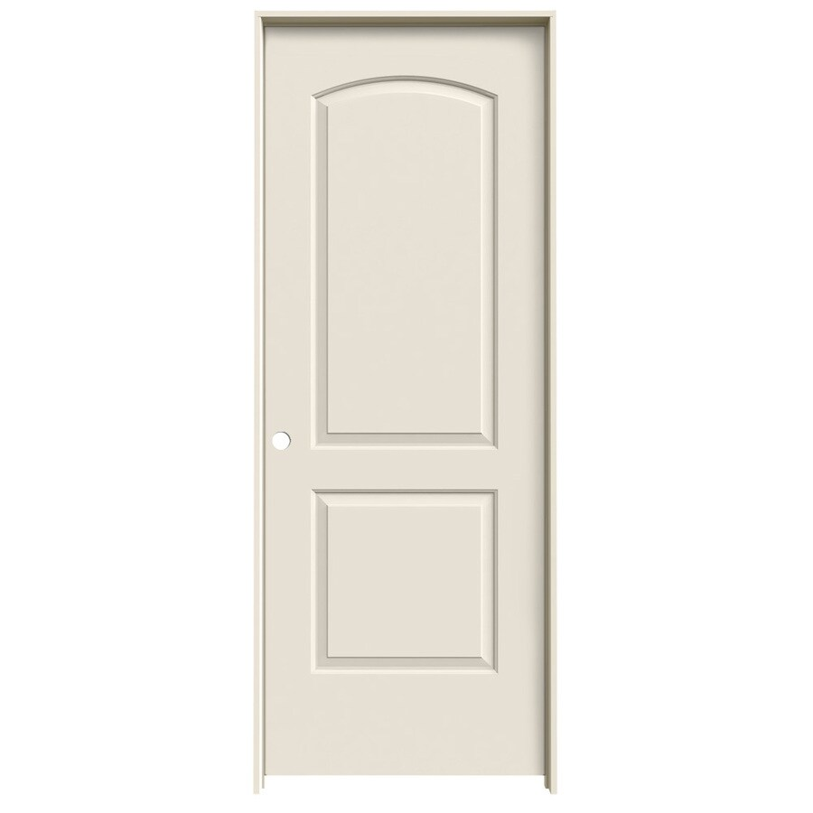 inch door likeness sizes double photos exterior recent interior opening for size awesome rough width