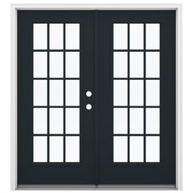 lowes special order doors shop special order reliabilt doors at lowes 7285
